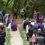 La boda de Patricia Helena Ontañon Fuentes y Abelia i Mel 16