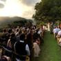 La boda de Angel Fernández y Masía El Folló 32