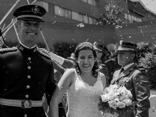 Wedding Moments 4