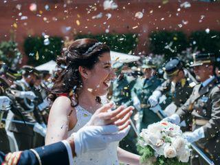 Wedding Moments 5
