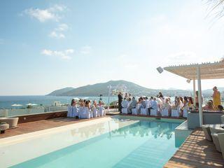 Aguas de Ibiza Grand Luxe Hotel 1