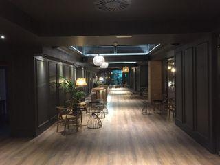 Blanco Hotel Spa 4