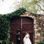 La boda de Xaqueline y Silvia Selas 5