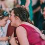 La boda de Judit Navas Garrido y Joaquin Sanjurjo | Fotografia 7