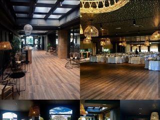 Blanco Hotel Spa 5