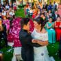 La boda de Ana Isabel Lopez Garcia y Finca La Matilla - Bodas & Eventos JFK 11