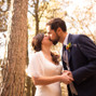 La boda de Laura López Segura y Laia Ylla Foto 15