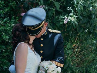 Wedding Moments 7