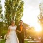 La boda de Ana Isabel Lopez Garcia y Finca La Matilla - Bodas & Eventos JFK 4