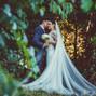 La boda de Rosme Zg y Pedrulas Fotografía 1