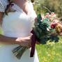 La boda de Veronica Valentin y El taller de kitina 16