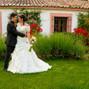 La boda de Ana Isabel Lopez Garcia y Finca La Matilla - Bodas & Eventos JFK 14