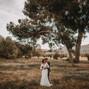 La boda de Gema Martinez Garcia y Finca El Romeral 21