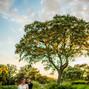 La boda de Ana Isabel Lopez Garcia y Finca La Matilla - Bodas & Eventos JFK 15