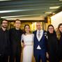 La boda de Jose Belda y Cuarteto Nonamé 14