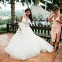 La boda de Lorena Arango Sánchez y Pie de foto 16