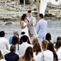 La boda de Yasmina Luque Mera y Go Formentera 10