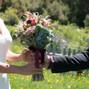 La boda de Veronica Valentin y El taller de kitina 17