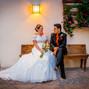 La boda de Ana Isabel Lopez Garcia y Finca La Matilla - Bodas & Eventos JFK 8