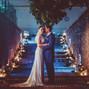 La boda de Rosme Zg y Pedrulas Fotografía 3