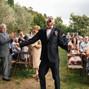 La boda de José Mª Zambrana y Masía El Folló 20