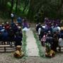 La boda de Patricia Helena Ontañon Fuentes y El Clar del Bosc 61