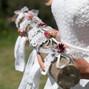 La boda de Veronica Valentin y El taller de kitina 18