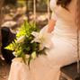 La boda de Laura López Segura y Laia Ylla Foto 18