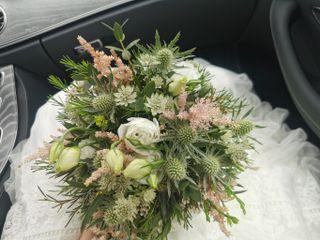 Elisabet Arte Floral 1