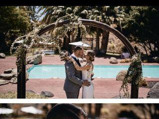 Votos | Wedding Photographers 1