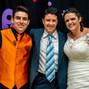 La boda de Ana Isabel Lopez Garcia y Finca La Matilla - Bodas & Eventos JFK 18
