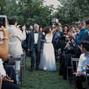 La boda de José Mª Zambrana y Masía El Folló 21