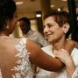 La boda de Lorena Arango Sánchez y Pie de foto 18