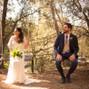 La boda de Laura López Segura y Laia Ylla Foto 19