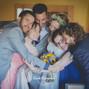 La boda de Anna Emt Montllo y Escarpenter Fotògraf 10