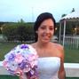 La boda de Araceli y El Mirador de Las Rozas 1