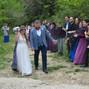 La boda de Patricia Helena Ontañon Fuentes y El Clar del Bosc 63