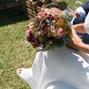 La boda de Veronica Valentin y El taller de kitina 20