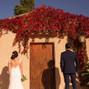 La boda de Laura López Segura y Laia Ylla Foto 20