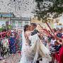 La boda de Ana Del Molino Palacios y TN Fotografía 14