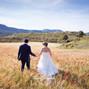 La boda de Anna Emt Montllo y Escarpenter Fotògraf 11
