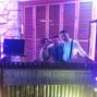 La boda de Carlos Grau y Audioled 8