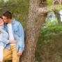 La boda de Eli Batet Melia y Ruiz Fotógrafos 8