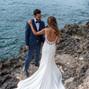 La boda de Ana y Focus Fotografía 9