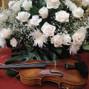 La boda de Becky y Zarabanda 8