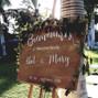 La boda de Abel y Hotel Costa Calero 20