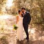 La boda de Laura López Segura y Laia Ylla Foto 21