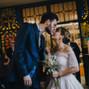 La boda de Samuel y Eva Garrido 21