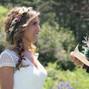 La boda de Veronica Valentin y El taller de kitina 22