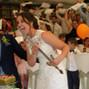 La boda de Silvia Monzo Cortiñas y Pazo das Cadeas 6